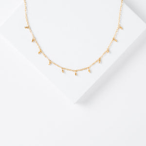 Kate Winternitz Rindi Necklace