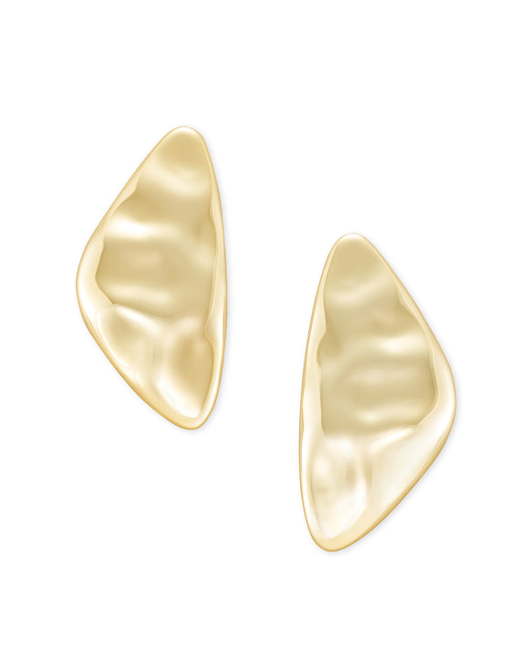 Kendra Scott Kira Statement Earrings