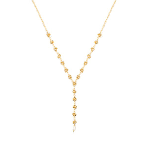 Kate Winternitz Sharon Necklace