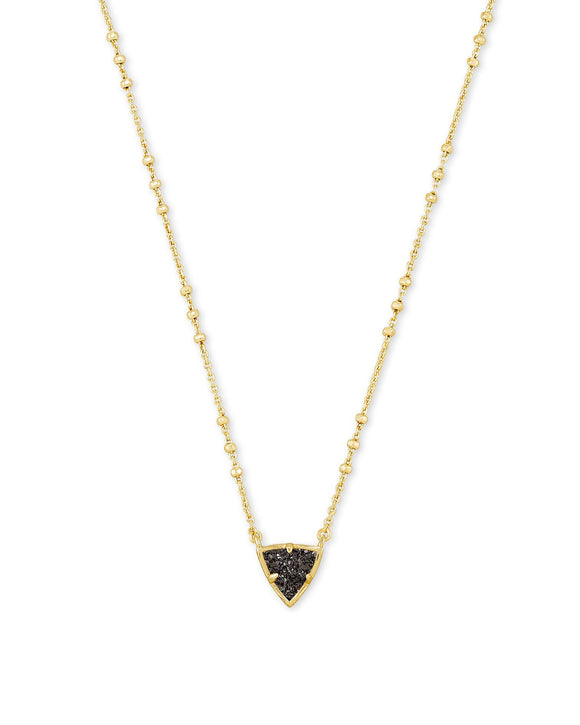 Kendra Scott Perry Short Pendant Necklace