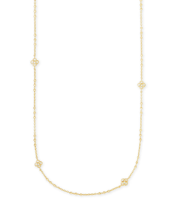 Kendra Scott Rue Necklace