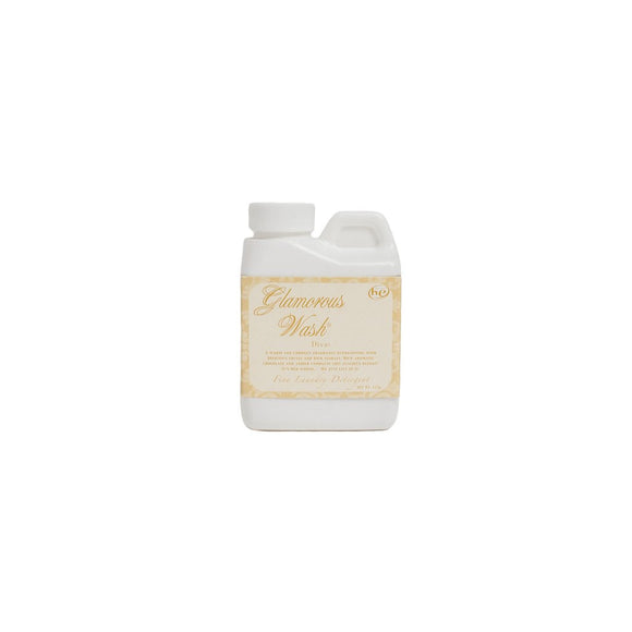 Tyler Glam Wash - 4 oz.