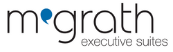 McGrath Executive Suites