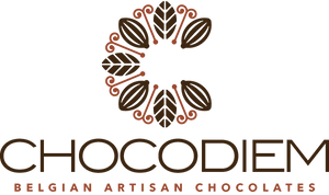 Chocodiem Belgian Artisan Chocolates