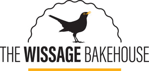 The Wissage Bakehouse Limited