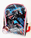 MINI BACKPACK TRANSFORMERS