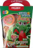 "Paulinda Super Dough Cool Dragon ""Bibi"""
