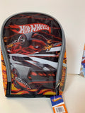 MINI BACKPACK hotwheels