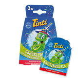 TINTI CRACKLING BATH POPS