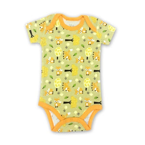Newborn Baby Jumpsuit Infant Boy Girl Clothes Summer Bodysuit for Newborn Baby Clothing Baby Costume Baby Clothing