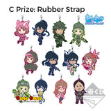 Kuji - Sword Art Online Alternative: Gun Gale Online (OOS)