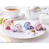 Kuji - Re:Zero - Slumber Tea Party