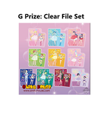 Kuji - Sailor Moon Eternal - Let's Party! <br>[Pre-Order]