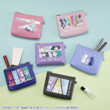 Kuji - Sailor Moon Eternal The Movie - Happy Girls Collection <br>[Pre-Order]