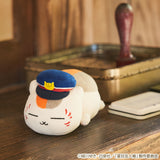 Kuji - Natsume's Book of Friends - Traveling in Spring with Nyanko Sensei (OOS)