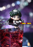Kuji - Sailor Moon Ocha Tomo Series <br>[BLIND BOX]