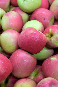 Pink Lady Apple fruit