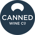 Canned Wine Co.