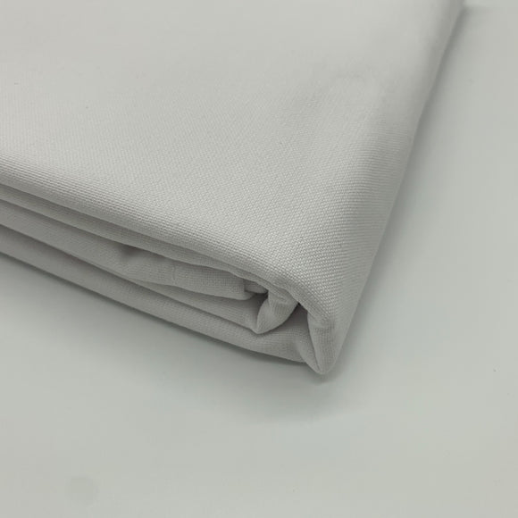 T. Loft - Table Cloths - 160cm x220cm