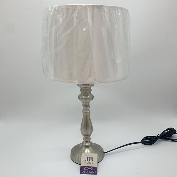 Classic Lamp Shades - Large