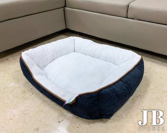 Pet bed assorted