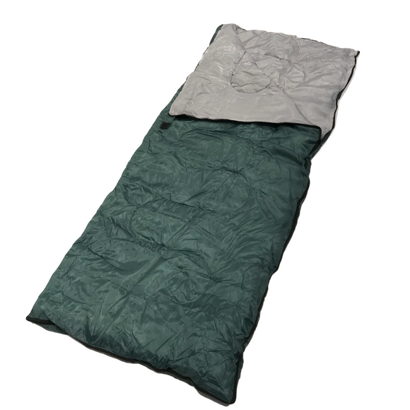 Sleeping Bag - 190cm x 75cm