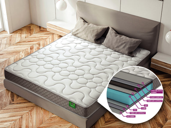 Valeta Mattress