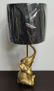 Table Lamp JM7365