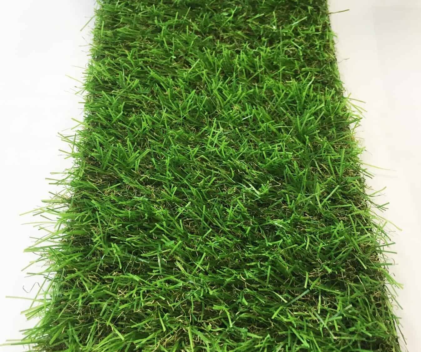 Artificial Turf 1m*2m