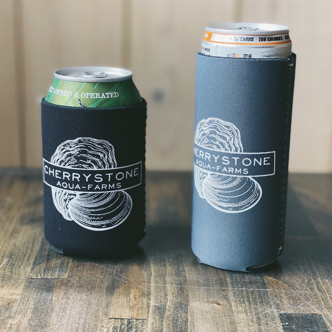 koozie, can koozie, beer koozie, slim koozie, regular koozie, slim can