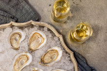 Load image into Gallery viewer, Little Bitches: Our Neediest Oyster