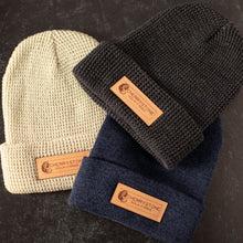 Load image into Gallery viewer, Beanies