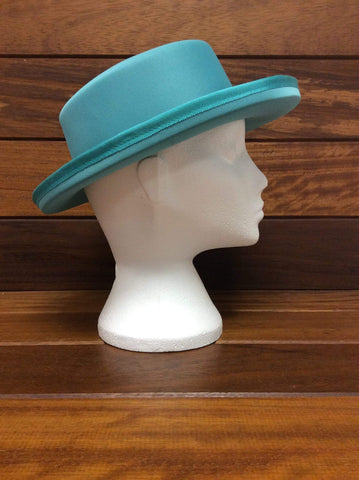 1980s Kangol Brimmed hat, Weddings, occasions