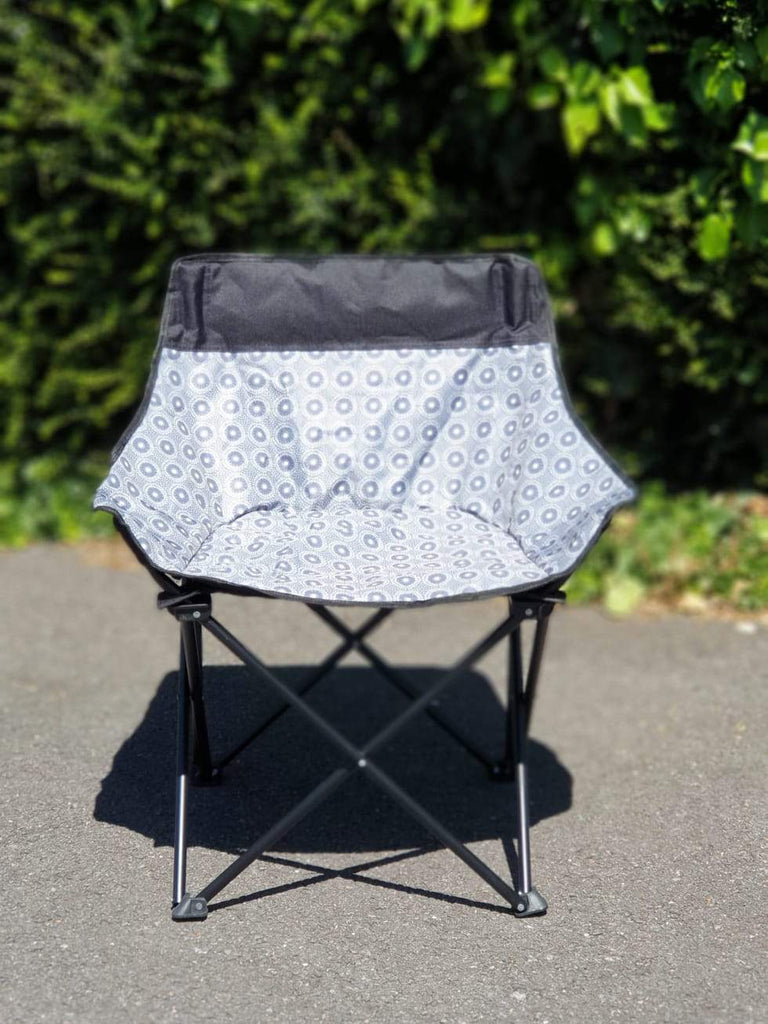 Outdoor folding/ camping / occasional chair