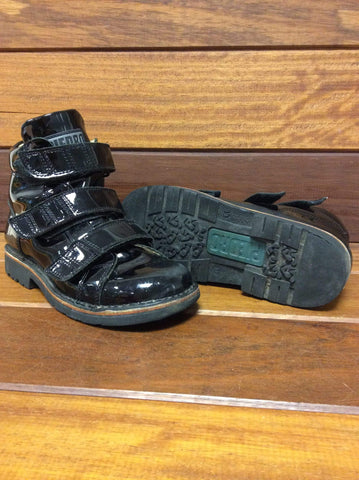 Piedro Therapy shoes Uk size 34 (Child's 3)