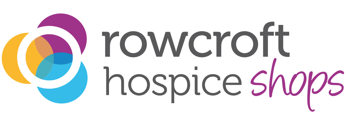 Rowcroft Hospice Online Store