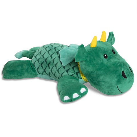 Melissa & Doug Cuddle Plush - Dragon