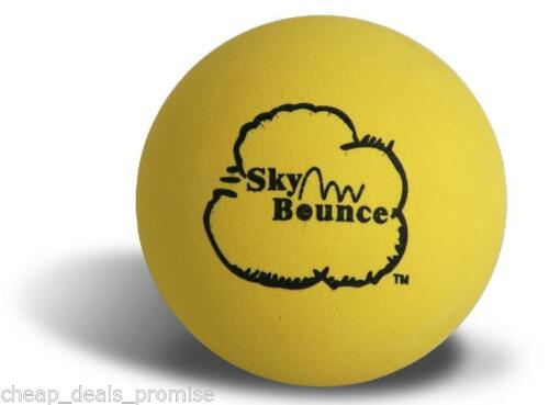 Sky Bounce High-Bounce Ball