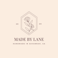 Made By Lane logo