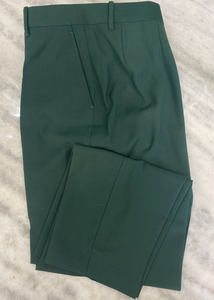 Custom Pants- Greens