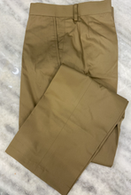 Load image into Gallery viewer, Custom Chino Pants