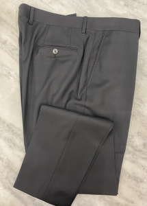 Custom Pants- Blacks