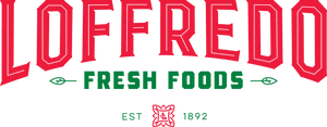 Loffredo Fresh Foods