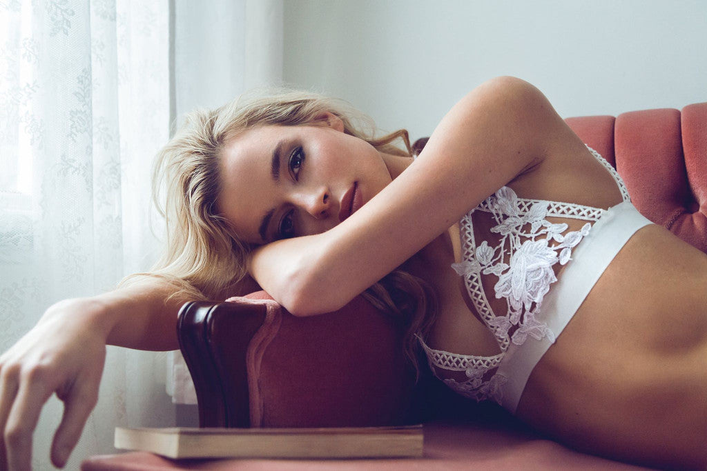 for love and lemons sicily bralette canada online alice kass lingerie