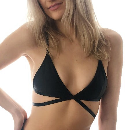 The Sonja Bikini Top