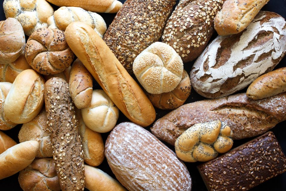 How to Keep your Bread Fresh for Longer