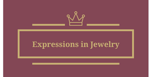 Expressionsinjewelry