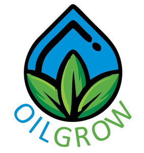 Oilgrow Premier Natural and Essential Oils