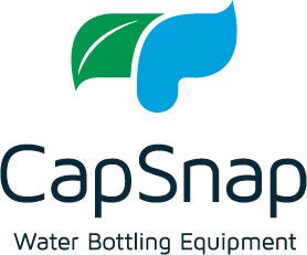 CapSnap Equipment