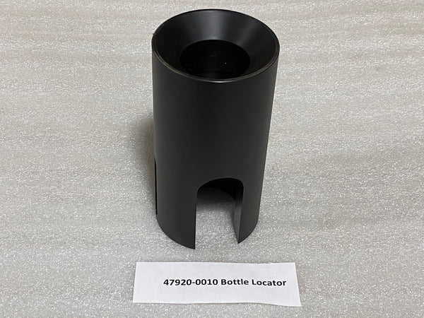 47920-0010 Bottle Locator